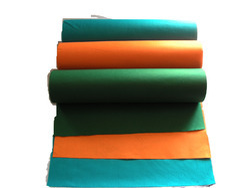 Cloth PP Rolls