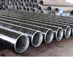 API 5L X65 PSL2 NACE MR-0175 Line Pipes
