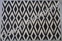 Flat Weave Cotton Rugs
