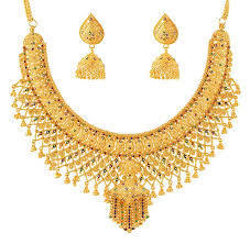 Pc Chandra Jewellers Gold Chain With Price