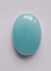 Jade Aqua Stone