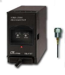 Vibration Transmitter