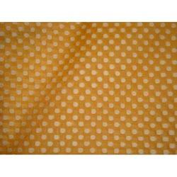 Handmade Cotton Fabric