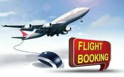 Forex plane tickets