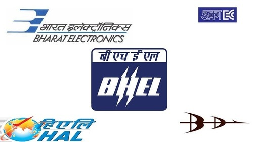 ethics at bhel Bhel recruitment 2018, bhel jobs: bharat heavy electricals limited (bhel) notifies for engineer, apprentice, civil, ece & mechanical engineer, and diploma etc updated on 10 october 2018 through freshersworld.