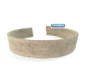 Industrial Brake Lining For Oil Based Use