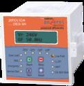 Electrical Manual Panel Controller
