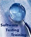 Software Testing Training Services