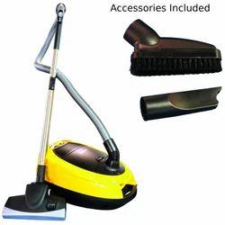 Escalator Cleaners