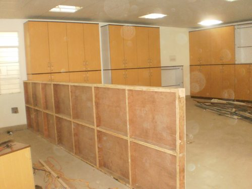 wooden office partitions. Office Wooden Partition Partitions