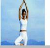 Perosonal Yoga