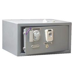 Bio-Mini Safe
