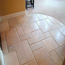 High end tile flooring gurus floor for High end carpet manufacturers