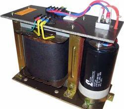 Instrumentation Transformers