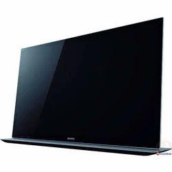 Sony Bravia LED TV, Led Tv | Hyderabad | Tokyo Japan Center