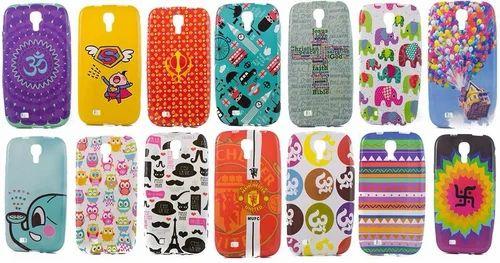 quality design 95f8b 26d11 Retailer of Flip Covers & Chumbak Case by N Mobiles, Bengaluru