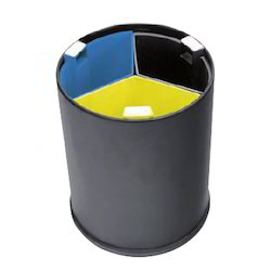 Waste Separation Basket