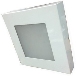 Surface Commercial LED Light