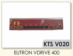 Vamatex Eutron Vdrive 400