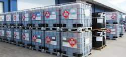 Handling Hazardous Chemical Cargo Services