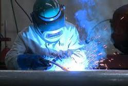 Manufacturing, Sales & Service Support  Service