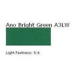 Ano Bright Green A3LW