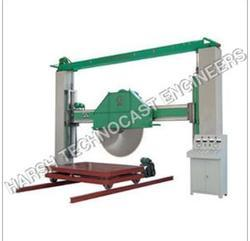 Sand Stone Cutter, For Industrial
