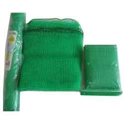 Agricultural Net Protective Agricultural Net Manufacturer from