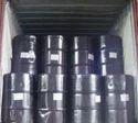 Viscosity Grade Bitumen 40