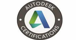 AutoCAD Online Exam Service