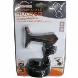 Clip Blister Holder