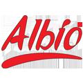 Albio India