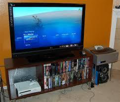 MediaCenter PC Setups