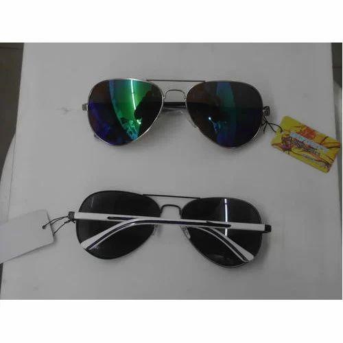 df68dd44cba1 Mens Aviator Sunglasses
