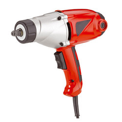 Electric Impact Wrench Latest Price Manufacturers Suppliers