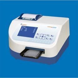 Readwell Touch Automatic Elisa Plate Reader