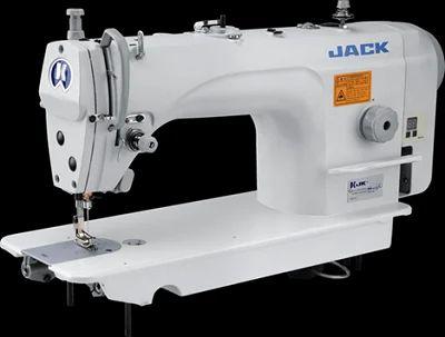 Jake Sewing Machine
