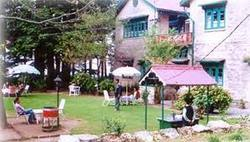 Hotels and Guest house Booking