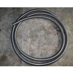 Strip Wound Hoses