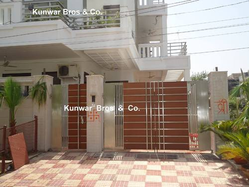 Ss Gate At Rs 1650 Square Meter Sector 10 Noida Id 8411516930