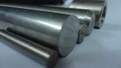Super Duplex 32205 Rod / Duplex Stainless Steel Bar