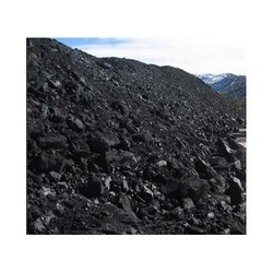 Low GCV Imported Indonesian Coal