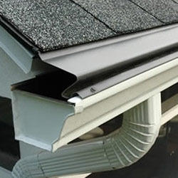 Gutter System In Coimbatore Tamil Nadu Gutter System