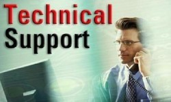 It support engineering service provider from new delhi sciox Image collections