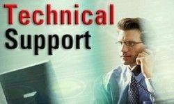 IT Support Engineering - Desktop Support Engineer Service Provider ...