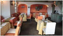 Delitalia Restaurant Booking Services