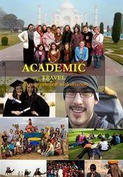 Academic Travel