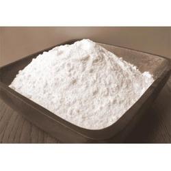 High Amylose Corn Starch