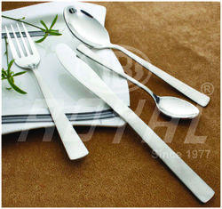 Cutlery Set (Impress)