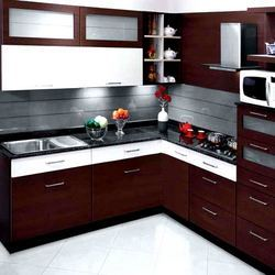 Italian Kitchen Furniture
